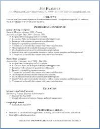Find Resume Free See Resumes Where Can I A Builder Yahoo Answers