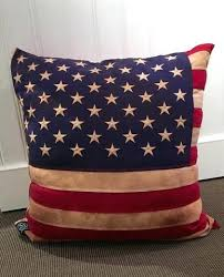 american flag pillows – steakhouseklub