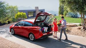 Toyota® Prius Lease Offers & Price - Cranberry PA Toyota Dealership Vancouver Wa Used Car Dealer Serving Portland Or New Specials Rick Hendrick Sandy Springs In Atlanta Amazing Savings When You Lease A Tundra Georgia Vs Buy Cars Trucks Suvs In Charleston Sc Vs Nissan Best 2018 Titan Pickup Truck Fers Of Redlands Ca Aldermans Dealership Rutland Vt 05701 Tacoma Offers Clo Bert Ogden And For Sale Harlingen Tx Houston Finance Rebates Incentives Benefits Leasing Your