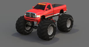 Low-poly Dodge Ram Monster Truck 3ds 1976 Dodge Monster Truck 44 Coloring Page Wecoloringpage 2014 Mopar Muscle Trucks Yah Pinterest Sponsor Hlight Autonation Chrysler Jeep Mobile Al Worlds Faest Monster Truck To Stop In Cortez 2005 Ram Fiberglass Body Raminator Red Svr Ram Monsters Table Top Fun Rams Trucks Ticket King Minnesota Metrodome Jam Orange Pro Modified Trigger Rc Radio Controlled Amazoncom Lindberg Weirdohs Davey Toys Games Freshprince Creations Sims 3 2011 Dodge Cummins And Chevy Monster Truck V10 Fs 2017 17 Fs17 Farming Simulator
