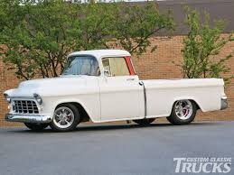 1955 Chevy Truck | Thread: Your Favorite Type & Year Of Old/New ... 1957 Chevy Truck Street Rod Custom Street Pinterest Cars 1959 Apache Fleetside Youtube File1959 Chevrolet Pickupjpg Wikimedia Commons 59 Truck Windshield Install Alternative Method Classic Playing With Fire 1955 Chevy Rat Rod Pickup 55 194759 Wiper Kit W Wiring Harness Cable Drive Points Sweet Apache Walk Around Brand New Flattop Chassis