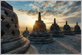 3 Of The Best Things To Do In Yogya