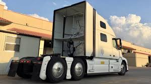 XStream Trucking - TruckWings - YouTube Gallery Jp Haulage Alaharma Finland August 8 2015 Scania R620 Ice Princess Of For Ligation Purposes Who Is The Trucking Company I90 In Montana Pt 10 Les Entreprises Transport Inc Opening Hours Volvo Trucks Pinterest Trucks And Japan Truck Manufacturers Suppliers On Alibacom Noonan Transportation West Bridgewater Ma Big Mack Attack Pulling Semi Rough Ride At Croton Youtube Jobs Ldboards