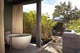 badezimmer ideen für die badgestaltung schöner wohnen