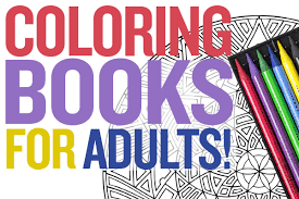 Coloring Book For Adults Reddit Books Copperfields Inc