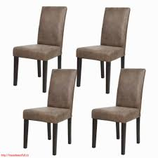 unique lot de chaises pas cheres idées de décoration intérieure