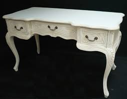 Drop Front Writing Desk by Antique Writing Desk Drop Front Charming Detail On Antique