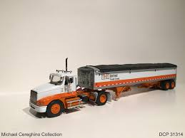 100 Estes Truck Lines Ing Toy S Wwwtopsimagescom
