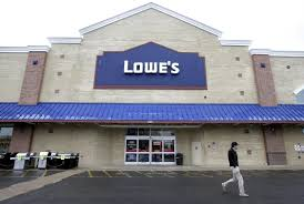 Accused Of Racial Profiling, Lowe's Ends Policy Of Checking Customer ... Lowes Delivery Lugg Awww Lowes Dropped Your Tractor Off The Delivery Truck Well Thats Shais Public Access Traing In Library Finn Rides Elevator Shai Careers On Twitter Be A Part Of Planning And Executing Foods Mooresville Nc Schweid Sons The Very Best Burger Nursery Embraces 2ndgeneration Help Relishes Awards News Hand Trucks Dollies Canada A Cold Spring Break Gets Colder Aka Guys Give Us Man Walks Away From Horrific Crash After Big Rig Pancakes His Perry Georgia Houston Restaurant Hotel Drhospital Attorney Bank Revolutionize Your Free Truck Promo Code With These Rent Image Kusaboshicom