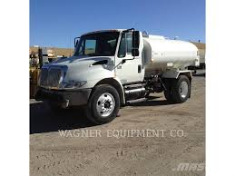 International TRUCKS 4200 For Sale Albuquerque, NM Price: $32,000 ... Nissan Commercial Dealer In Alburque Fleet Sales Leases 1994 Chevrolet Silverado 1500 For Sale Nationwide Autotrader Nm Used Cars Less Than 1000 Dollars Autocom Freedom Auto Llc New Trucks A Quality Melloy Your Vehicle Rees Car Freightliner Western Star Trucks Many Trailer Brands Texas 87107 Jlm Sanderson Intertional Trucks 4200 Sale Price 32000