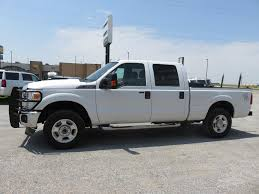 Alva - Used Ford Super Duty F 250 Vehicles For Sale 2017 Ford F250 Super Duty Pricing Features Ratings And Reviews Used 2012 F350 Srw Lariat 4x4 Truck For Sale Port 2008 F450 Drw 4wd Crew Cab 172 At 10 Best Diesel Trucks Cars Power Magazine 2wd Reg 137 Xl Northside What Are The Colors Offered On Image Result For Dump Truck Vehicles New Bethlehem F 250 Vehicles Fords Dmichigan Auto Sales In Clare Mi Autocom Clarksville 350 Pelham Al 35124 Crm 2011 V8 King Ranch