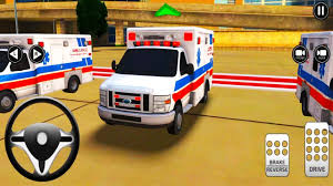 Emergency Car Driving Simulator Truck Driving Simulator Fire Truck ... American Truck Simulator Open Beta 14 Available Racedepartment Us Fire Truck Leaked V10 Modhubus Two Fire Trucks In Traffic With Siren And Flashing Lights To Ats Rescue App Ranking Store Data Annie 911 Sim 3d Apk Download Free Simulation Game For Firefighter Ovilex Software Mobile Desktop Web Pump Panel Operator Traing Faac Driving By Gumdrop Games Android Gameplay Hd Kids Vehicles 1 Interactive Animated Amazoncom Scania Pc Video Emergency Free Download Of Version M