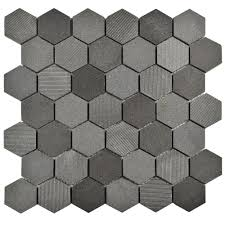 Home Depot Floor Tiles Porcelain by Decorating Eye Catching For Wall Option By Using Home Depot