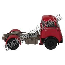 Truck Parts 4 U : DAF Classic A1600 Minature Model 1:50-TP03760