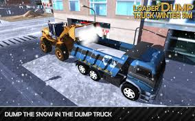 Loader & Dump Truck Winter SIM - Android Apps On Google Play Intertional 4300 Dump Truck Video Game Angle Youtube Gold Rush The Conveyors Loader Simulator Android Apps On Google Play A Dump Truck To The Urals For Spintires 2014 Hill Sim 2 F650 Mod Farming 17 Update Birthday Celebration Powerbar Giveaway Winners Driver 3d L V001 Spin Tires Download Game Mods Ets