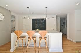 100 Words For Interior Design Bdiem1plus1designcom A Hingham Based Residential