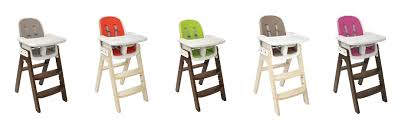 oxo sprout high chair review who s that mom