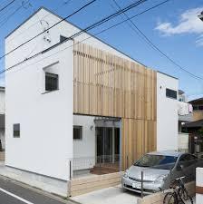 100 Japanese Tiny House Small Home Design For Inspiration Blum Home