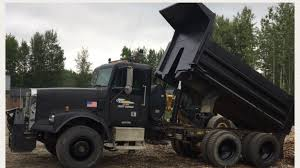 10-yard Dump Truck – Blackhawk Works Peterbilt Dump Trucks For Sale 2000 Chevrolet C6500 Single Axle Dump Truck Gas 5speed Trans Ox 5 Yard Truck Together With Isuzu Plus Mack Parts Blue As Well 12 Mitsubishi 14 Ta Sales Inc A Backhoe Loads Duft And Top Soil Into 10yard At 34 Yd Small Ohio Cat Rental Store 1016 Cubic Danella Companies Deanco Auctions Lot 1981 Kenworth W900 10 Yard Proxibid Sterling A9513 Single Axle Caterpillar 3126 230hp Hire Rent Equipment Palmerston North Wellington