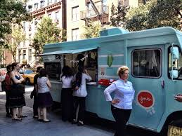 Jeni's Splendid Ice Cream: Update – A Visit To NYC | Oven Notes Here Comes Frostee Ice Cream Truck In New York Cit Stock Photo Tune Hiatus On Twitter Sevteen The Big Gay Ice Cream Truck Nyc Unique And Gourmetish Check Michael Calderone Economist Apparently Has An Introducing The Jcone Yorks Kookiest Novelty Mister Softee Duke It Out Court Song Times Square Youtube Bronx City Jag9889 Flickr Usa Free Stock Photo Of Gelato Little Italy Table Talk Antiice Huffpost Image 44022136newyorkaugust12015icecreamtruckin