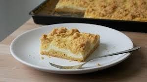 mxtube net kaesekuchen mit streuseln vom blech mp4