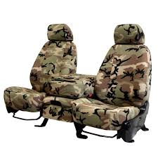 Retro Camo Seat Covers | Cars/Trucks/SUVs | Made In America | Free ... Amazoncom Designcovers 042012 Ford Rangermazda Bseries Camo Realtree Mint Switch Back Bench Seat Cover Cushty Jeep Wrangler Tj Neoprene Fit 2003 2004 2005 2006 Coverking Traditional And Digital Custom Covers Xtra Fullsize Walmartcom Original Low Bucket Mossy Oak Carstruckssuvs Made In America Free 2 Browning Spandex With Bonus Decal 206007 Buy Covercraft Ss3435prbo Seatsaver Prym1 1st Row Blackout Caltrend Camouflage Shipping For 2000 Chevy Silverado 1500 Skanda