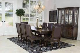 Mor Furniture Bedroom Sets by Mor Furniture Dining Sets Furniture Dining Room Sets Gallery