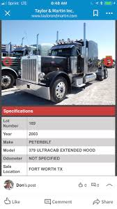 Truck&TrailerHouston (@TexasTruckMan) | Twitter Used Taylor Tx160 Forklift Trucks Others Year 2012 For Sale Charleston Auctions Past Projects Case Studies 32 Best Klos Custom Trucks Images On Pinterest Big New And Used Trucks For Sale Ucktrailerhouston Texastruckman Twitter Find Used Cars New Auction Vehicles 1965 Aston Martin Db5 Convertible Sets Record At I Inc Six Powells Among Host Of Ipdents Bnyard