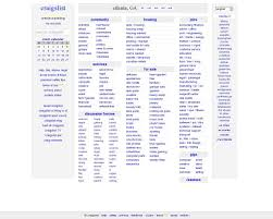 100 Craigslist Valdosta Ga Cars And Trucks Macon Motorcycle Parts Reviewmotorsco