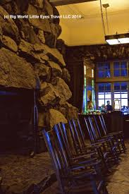 Ez Hang Chairs Fletcher Nc by 18 Best The Omni Grove Park Inn Images On Pinterest Grove Park