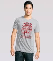 1k fun run men u0027s funny t shirt headline shirts