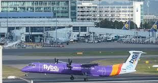 bureau de change birmingham airport 12 tips you need to if you re flying from birmingham airport