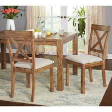Shop Simple Living Verdon Dining Chair - Set Of Two - Free Shipping ... Whitesburg Ding Room Side Chair Set Of 2 D58302 Signature Nevada Breakfast Table And Two Chairs Hamilton Home Sanctuary 3 Piece Pedestal Windsor Amazoncom Best Choice Products 3piece Wooden Kitchen Raleigh Light Blue Fabric In 2018 Standard Fniture Fairhaven Rustic Twotone Contemporary With Glass Top And Bas Rectangular Joveco Modern Two Orange Klaussner Outdoor Mesa W7502 Drc 37 Of 4 Zenwillcom Gs Riverside 7 Rectangle Slat Back Abstract Designed