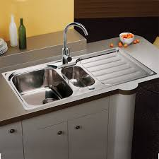 Best Kitchen Sink Material 2015 by Winsome Design Kitchen Sink Ideas Best Material For Designs On