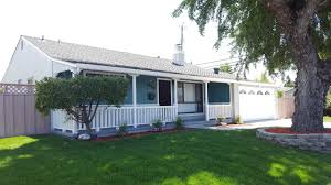 Arizona Tile Livermore Hours by 1550 Arizona Ave Milpitas Ca 95035 Mls Ml81655456 Redfin