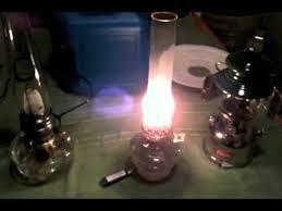 Aladdin Kerosene Lamp Model 23 by Aladdin 23 Brenner Matador Kerosene Oil Lamps Coleman 202