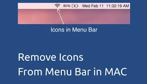 How To Remove Icons From Menu Bar In MAC OS X - YouTube How To Change Macbook Screen Resolution Manually Ense Menubar Stats An Advanced Mac System Monitor With Use Dictation Commands Tell Your What Do Apple Support Fix Icon Toolbar Missing On Finder Menubar Desktop Macos To Remove Imessage On Pro Ask Find The Command Symbol In Os X 15 Of Best Menu Bar Extras For Macos Sierra The Security Tip Autohide Menu Bar El Capitan Icons From Mac Youtube Try Out New Touch Any Tip Rearrange And Remove Stock Icons What Apps Are Using Draing Battery A
