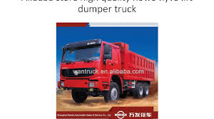 Alibaba Store High Quality Howo Hyva Lift Dumper Truck - YouTube Quality Trucks Sales 2013 Volvo Vnl 780 Stock21 Rays Truck Inc Wrighttruck Iependant Intertional Transportation Equipment Used Semi Trailers For Sale Tractor Shaw Deer Creek Mn New Cars Service Culina And Leasing Companies
