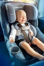 Maxi-Cosi Car Seats: Did You Know? - Maxi-Cosi Details About Graco 19220 Swiviseat Mulposition Baby High Chair In Trinidad Here Are The Best Chairs For Small Spaces Experienced Choosing A Buyers Guide Parents Gro Anywhere Harness Portable The Expert Advice On Feeding Your Children Littles When Can A Sit Highchair Mom Life 2019 Popsugar Family 11 Chairs In India 20 Abiie Beyond Wooden With Tray Time To Put Different Breastfeeding Positions Medela