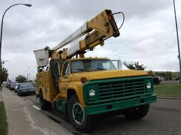 File:Ford Bucket Truck (3985766194).jpg - Wikimedia Commons 2003 Ford F450 Bucket Truck Vinsn1fdxf45fea63293 73l Boom For Sale 11854 2007 Ford F550 Altec At37g 42 Bucket Truck For Sale Youtube Used 2006 In Az 2295 Mmi Services Fileford Bucket Truck 3985766194jpg Wikimedia Commons 2001 Boom Deal Used 2005 Sale 529042 F650 Telsta T40c Cable Placing Placer Diesel 2008 Item K7911 Sold June 1 Vehi