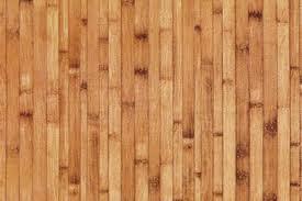 flooring ceramic tile that looks like wood bamboo style ceramic