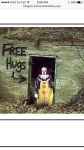 Scary Clown Pumpkin Stencils Free by Best 20 Pennywise The Dancing Clown Ideas On Pinterest Stephen