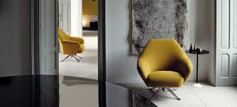 Serta Dream Convertible Sofa Kohls by 338 Best Osvaldo Borsani Tecno Images On Pinterest Furniture