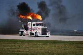 Jet-Powered Truck Reaches Speeds Nearing 400 Mph | SuperZoo.co.uk - News Chris Darnell Pilot Of The Shockwave Jet Truck Blazes Down Aircraft Engine Transportation Component Shipping Aviation Fuel Wikipedia In North America Trucking The Worlds Faest Is Powered By Three Engines You Wont With Tears Apart Asphalt Smokenthunder Show Top Gun Jetpowered Chevrolet Puts Out 12000 Hp Video Shockwave Jet Truck 333 Mph Youtube Super A 25000horse Jetengine Xtreme Machine Semi Faest Freightline