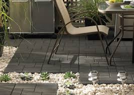 rubber tiles made from recycled ontario rubber tires are great for