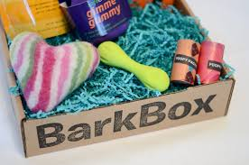 We Try It: BarkBox – Persephone Magazine Free Extra Toy In Every Barkbox Offer The Subscription Newly Leaked Secrets To Barkbox Coupon Uncovered Double Your First Box For Free With Ruckus The Eskie Barkbox Promo Venarianformulated Dog Fish Oil Skin Coat Review Giveaway September 2013 Month Of Use Exclusive Code Santa Hat Get Grinch Just 15 14 Off Hello Lazy Cookies Lazydogcookies Twitter Orthopedic Ultra Plush Pssurerelief Memory Foam That Touch Pit