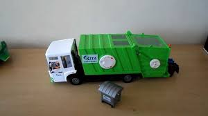 Garbage Trucks: Garbage Trucks Youtube Toys Waste Management Garbage Truck Toy Trash Refuse Kids Boy Gift 143 Scale Diecast Toys For With Amazoncom Model Metal Cheap Side Loader Find Trucks Allied Heavyscratch Dotm Bot Wip Tfw2005 The 2005 Mini Day Youtube Free Photo Truck Toy Scrap Service Tire Download Duturpo Scale Colctible Stock Photos Royalty Images Funrise Tonka Mighty Motorized Walmartcom