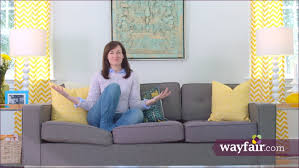 Wayfair King Bed by Furniture Single Futon Mattress Wayfair King Bed Wayfair