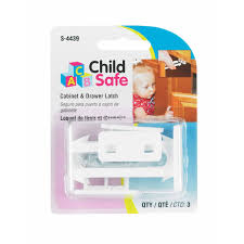 Child Proof Locks For Lazy Susan Cabinets by Prime Line Child Safety Drawer Cabinet Latch S 4439 Child