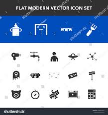 Modern Simple Vector Icon Set Spoon Stock Vector 1088834981 ... Google Earth Historical Imagery Timeline On Vimeo Homer Woman Creates Map Models To Help Businses Deseret News Home Page 4 Amazoncom Cytosport Monster Milk Nutritional Drink Powder Protein Truck Of The Year Garbage Simulator Dinosaur Nessie Carton Missing Tshirtth Teehelen Delivery L For Kids Youtube Movers Modern Simple Vector Icon Set Spoon Stock 1088834981 This Is An Overview Of Everything That Has Happened With Cesium